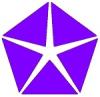 PLMCRZY